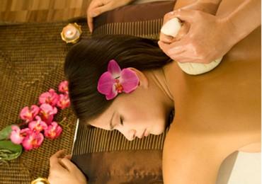 masaje-con-pindas